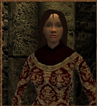 File:Queen Arlina.JPG