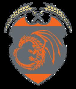 ReichCoatofArms