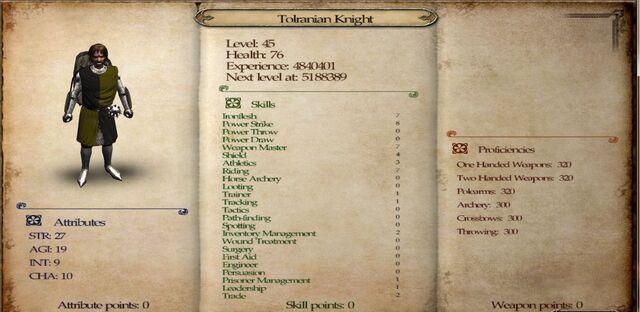 File:Tolranian Knight.jpg