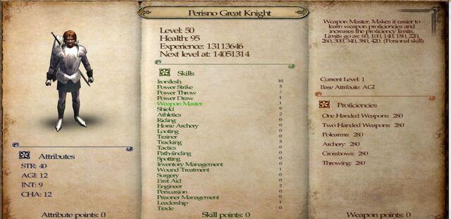 File:Perisno Great Knight.jpg