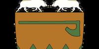 Valahir Clan