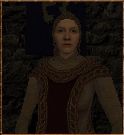 File:Princess Birgit.JPG