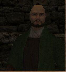 Emir Qalawun