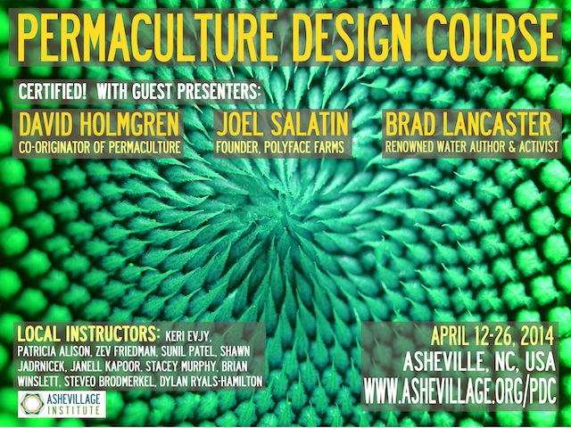 File:Ashevillage - Permaculture Design Course-small.jpg
