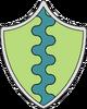 Island River Shield