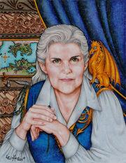 AnneMcCaffrey-LindaEicher