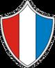 Telgar Shield