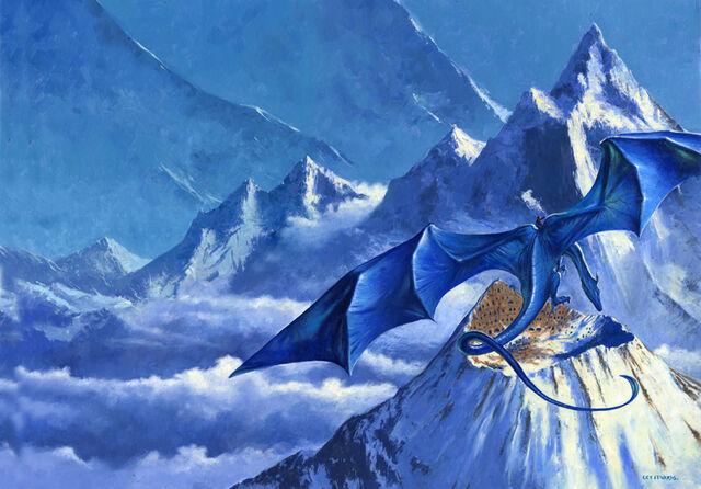 File:Dragongirl-800pix.jpg