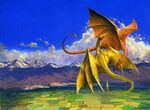 Dragonheart web800