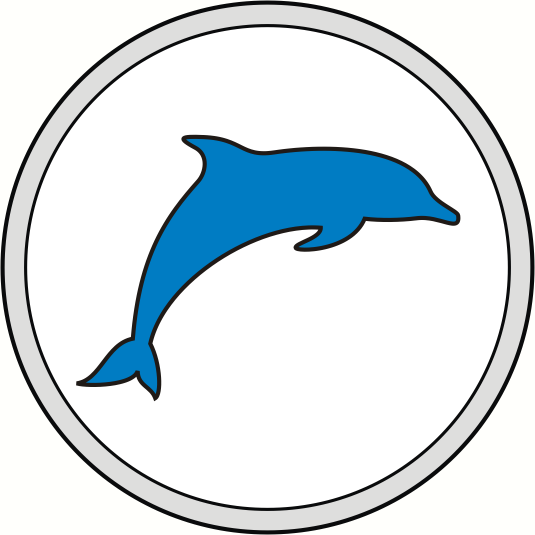 File:Dolphineer.PNG