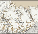 Malay River Weyrhold