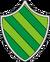 Balen Shield