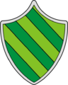 Balen Shield.PNG