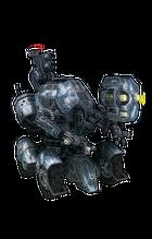Def laird bot