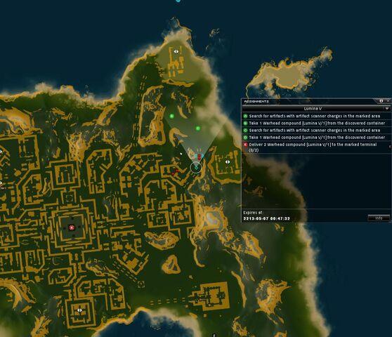 File:Lumina V Map.jpg