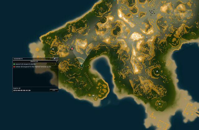 File:Obelisk XII Map.jpg