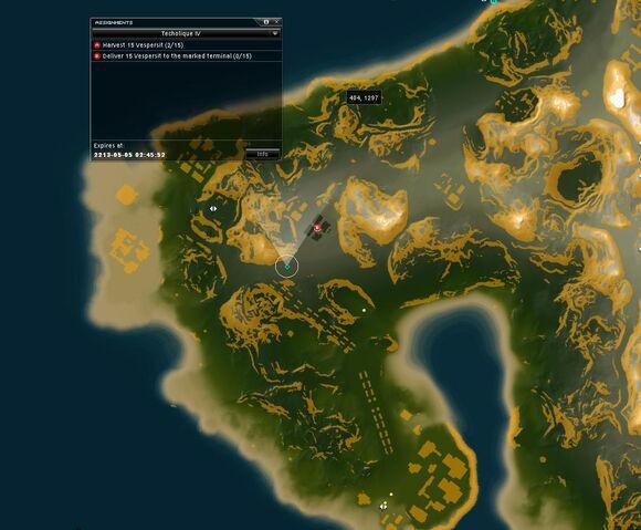 File:Techolique IV Map.jpg