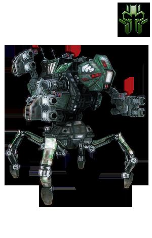 File:Def castel bot.png