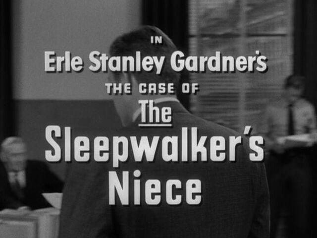 File:Sleepwalker title.jpg