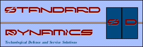 File:Standard Dynamics Banner.png