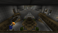 Thumbnail for version as of 22:36, July 20, 2013