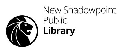 File:NSPPL logo.png