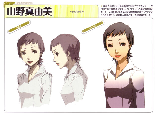 File:MayumiYamano-Concept.jpg