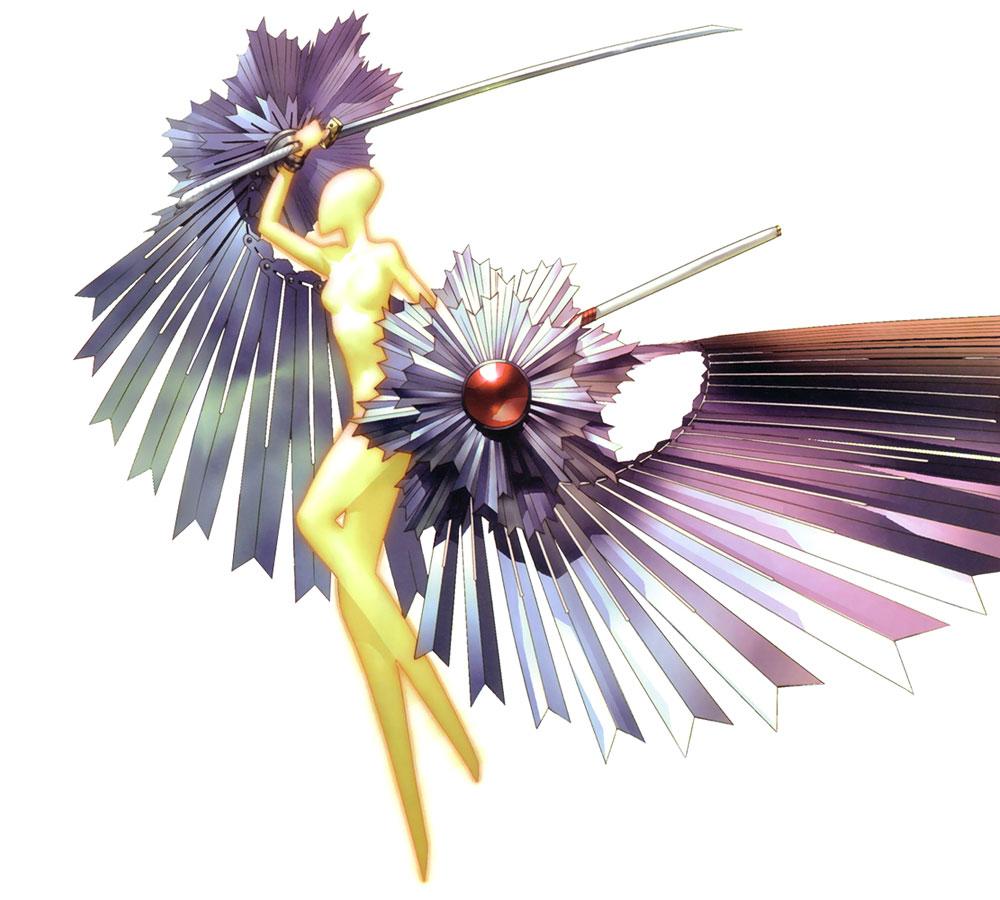 persona 4 golden priestess fusion guide