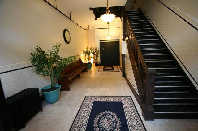 File:Lobby stairs as seen by Naomi.jpg