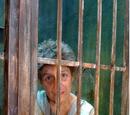 Angela Barragan