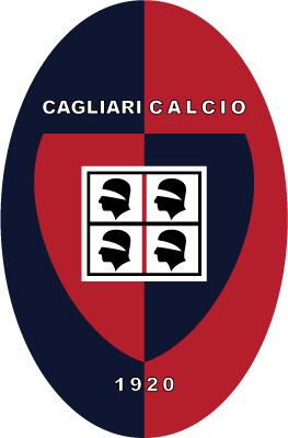 File:Cagliari Calcio (white letters).png