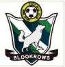 File:Blookrows.png