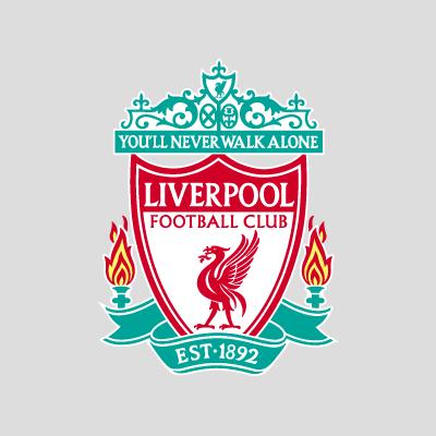 File:Liverpool-logo.png