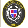File:Xakoulagos.png