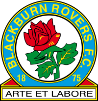 File:Blackburn.png