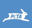 Petapedia Wiki