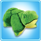 File:Tardy Turtle.png
