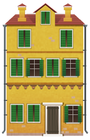 File:Yellow house decal.png