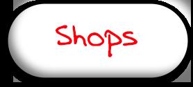 File:Shops.png