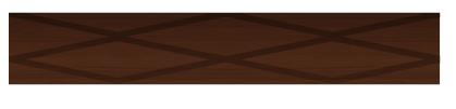 File:Dark brown diamond pattern floor extender.png