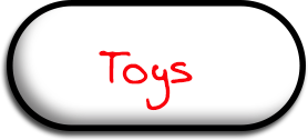 File:Toys.png