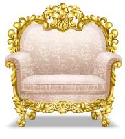 File:European rococo sofa.png