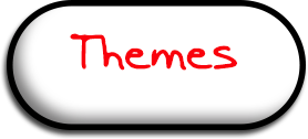 File:Themes.png