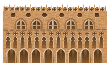File:Classic venetian building decal 2.png