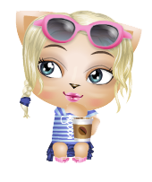 File:Girl mini buddy with coffee.png