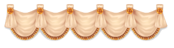 File:Tan rococo style curtain center.png