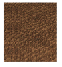 File:Brown thick pile carpet floor.png