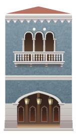 File:Blue venetian building decal.png