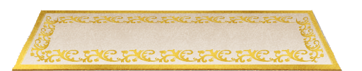 File:Gold and beige rococo style carpet.png
