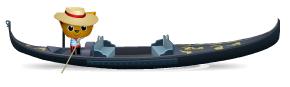 File:Animated venetian gondola.png
